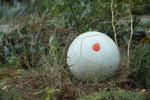 SOCCKET: Energy Harvesting beim Kicken