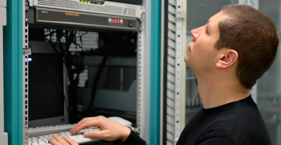 Der Trojaner Sshdkit hat es auf die Zugangsdaten zu Linux-Servern abgesehen.