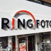 Die Fotofachhändler haben ihren Weg gefunden
