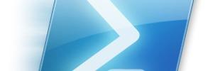Server-Abfragen mit Powershell und WMI