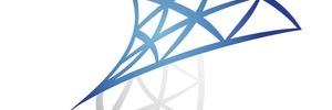 System-Management für VMware und Hyper-V
