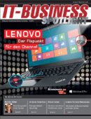 IT-BUSINESS Spotlight Lenovo