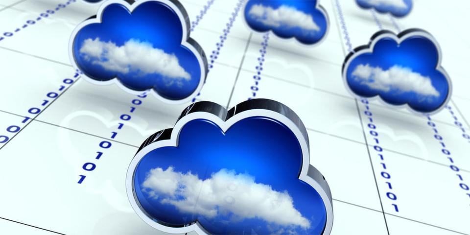 CORA will mit der Planung und dem Bau Cloud-basierter Rechenzentren technisches Neuland betreten: das System soll den Planungsprozess mit Analysen und Vorschlägen unterstützen.