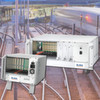 Bewhrtes aktualisiert: CompactPCI Serial