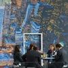 Vernetzte, sensible und grüne Mobilitätskonzepte für Metropolen