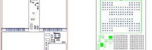 SSD-Markt mit vielen Facetten