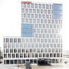 Cancom schließt 2012 mit historischer Bilanz ab