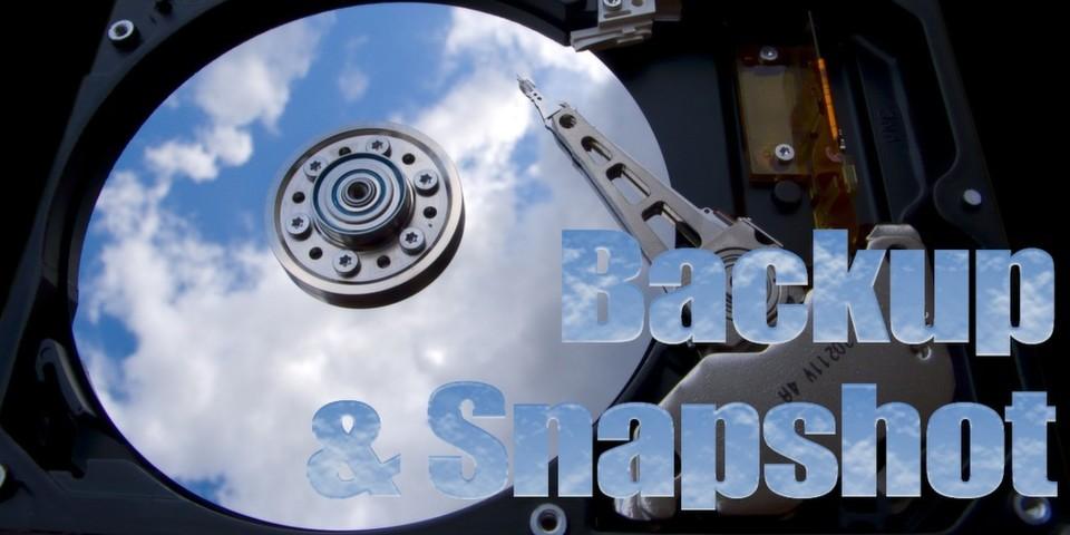 Backup-Lösungen für physische und virtuelle Umgebungen helfen mit Kompression, Deduplizierung und Block-Sicherung Storage-Kapazitäten effizient zu nutzen. Mit einer Kataloglösung lassen sich dann auch Backups in virtualisierten Umgebungen beschleunigen.