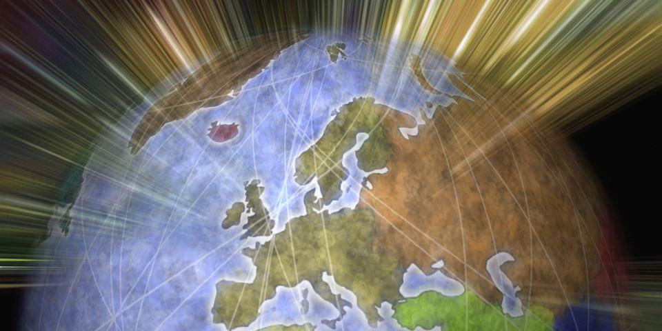 Meldepflichten und Audits sollen die Cybersicherheit innerhalb der EU erhöhen.