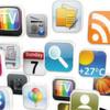 Unternehmen sperren zunehmend beliebte Apps