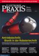 Digitales Kompendium Antriebstechnik