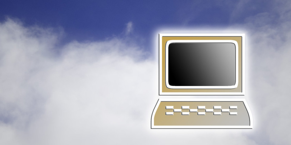 Administratoren steuern ihre Server in der Azure-Cloud per RDP.