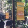 Mobile Kommunikation und UC für KMUs