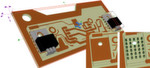 seite 2 thermische vias als w rmebr cke in fr4 lagen. Black Bedroom Furniture Sets. Home Design Ideas