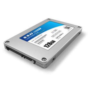 Das auf Datenrettung spezialisierte Unternehmen Kuert informiert auf seiner Homepage, welche SSDs sich besonders gut retten lassen und welche nicht.