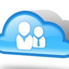 Mit der Personal Cloud schaffen KMU und Startups ihre eigene Wolke