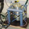 Forscher entwickeln Schwungradspeicher für Serien-Elektro- und Hybridautos