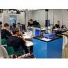 Leonardo da Vinci – le programme européen pour la formation professionnelle