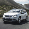 Rückruf: Peugeot 2008 kann wegrollen