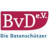 BvD lädt zu Datenschutztagen 2013 in Berlin