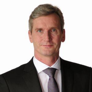Michael Härle übernimmt Vertriebsleitung bei Reifen Krupp