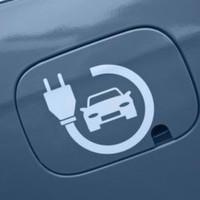 Langstrecken-Elektromobilität wird entlang der A9 Realität