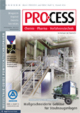 Messe/Fair-Guide POWTECH/TechnoPharm