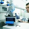 Hannover Messe 2013: Automatisierungspartner in Russland