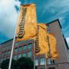 ContiTech baut Kapazitäten in Ungarn aus