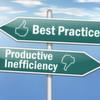 Grundlagen des Einsatzes von SAP HANA