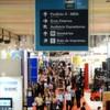 Cemat South America als feste Größe in Südamerika etabliert