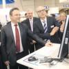 ZUGFeRD und P23R beschleunigen Verwaltungsmodernisierung