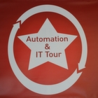 HMI Warmup: Favourites of Automation & IT @ Hannover Messe 2013