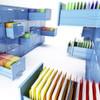 DMS-Anbieter D.velop baut Channel-Basis kräftig aus