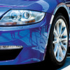 PTC erhält TÜV-Zertifikat für automobile Sicherheitsstandards
