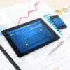 Was Dienstleister für Mobile Enterprise Consulting leisten