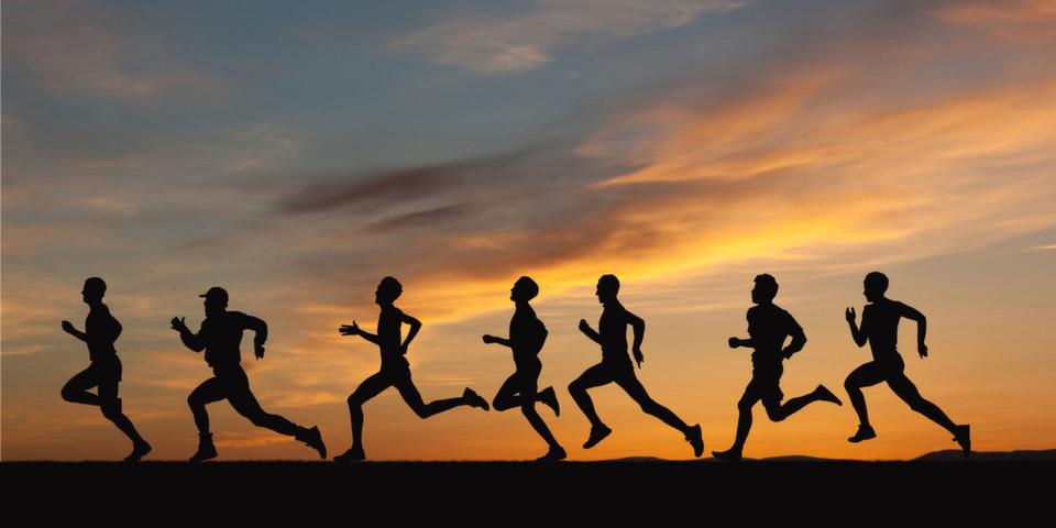 Der Anbieter der Fitness-App Runtastic nutzt das Mobile Application Monitoring System von Compuware zur Analyse von Ausfällen, Leistung und Geschäftsprozessen, um Störungen schnell beheben zu können.