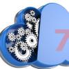 Überwachung von Cloud-Umgebungen