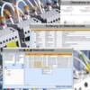 So planen, konstruieren und dokumentieren Sie technologieübergreifend