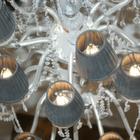Der Deutsche Rechenzentrumspreis 2013 und Future Thinking