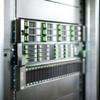 Fujitsu stattet Eternus CS High End mit Deduplizierung von Quantum aus