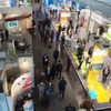 World's Largest Industry Show Prepares for Fourth Industrial Revolution