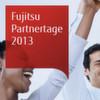 Fujitsu lädt zu den Partnertagen