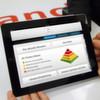 Mobile Device Management der Finanz Informatik