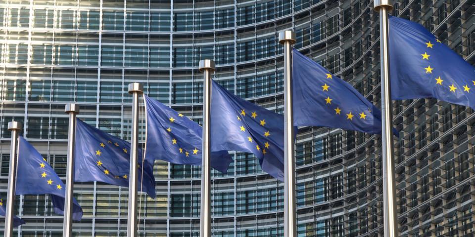 Post beschwert sich bei der EU-Kommission