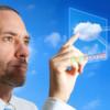 ITSM ist ein Stützpfeiler von Cloud-Umgebungen