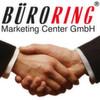 BMC erweitert Support für Fachhändler