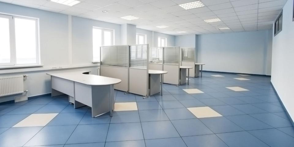 Flexible Arbeitsmodelle und in der Folge verwaiste Büros gehören in US-Firmen bereits zur Unternehmenskultur als Ausdruck eines neuen Zeitgeists, der mobile Arbeitsformen fordert und fördert.