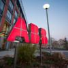 ABB mit deutlichem Auftragsplus
