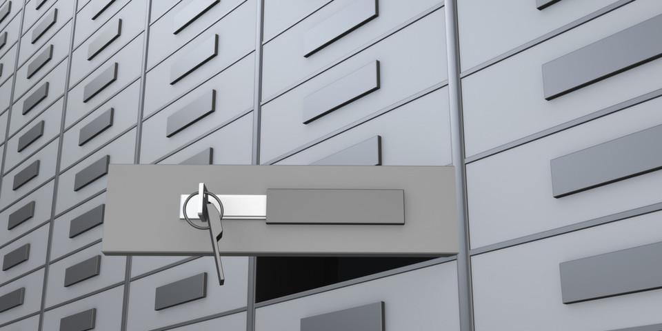 Europa folgt Neuseeland: Behörden müssen Datenbestände öffnen